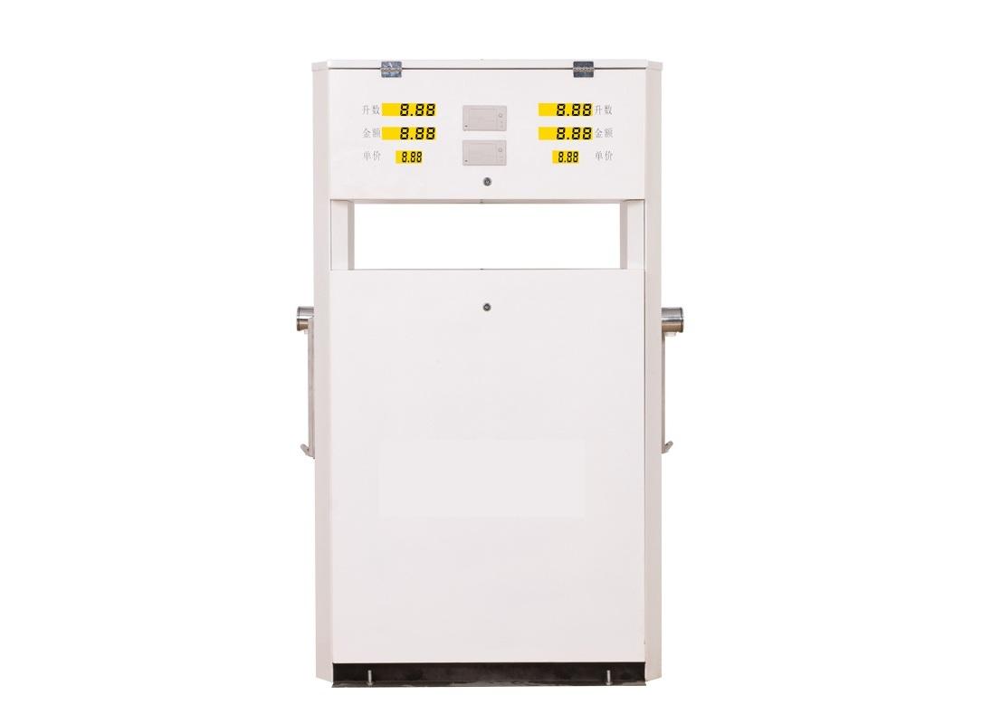 220v/380v BRT-160防爆加油机|柴油加油机|汽油加油机