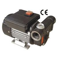 DYB 系列电动油泵