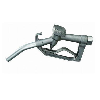 J60 A 手动油枪