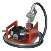 HSB 40 系列电动油泵总成