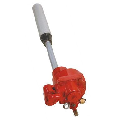 QYB 240 潜泵