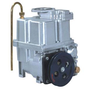 ZYB 50 组合泵