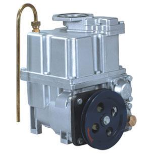 ZYB 80 组合泵